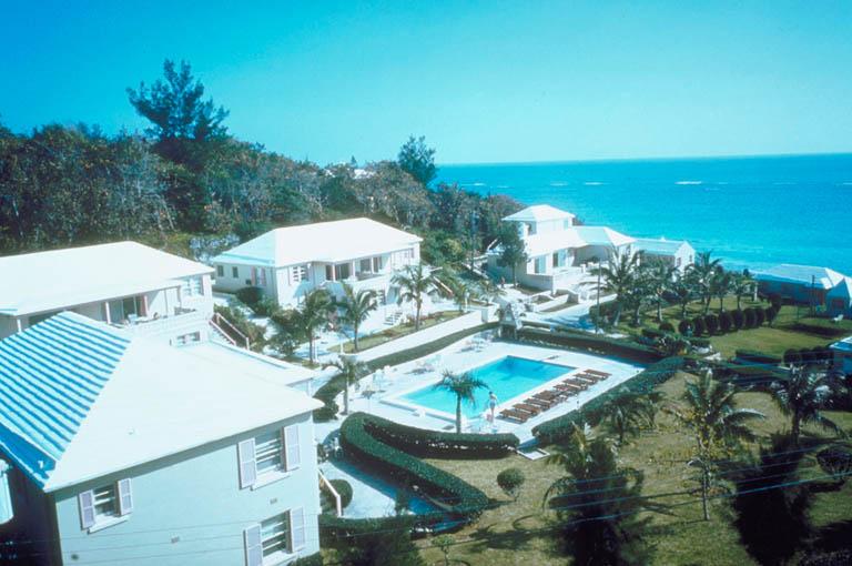 Madeira Beach Real Estate Beach Houses Condos